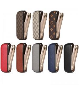 Аксесуари IQos 3.0 Leather Case