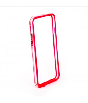 Кейси iPhone 5/5S/SE Бампер в Упаковці