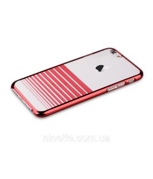 Кейси iPhone 6/6S Devia Melody
