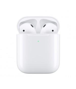 Навушники Apple AirPods copy