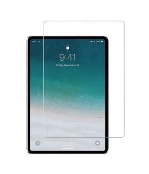 Скло iPad Pro 12.9 Glass