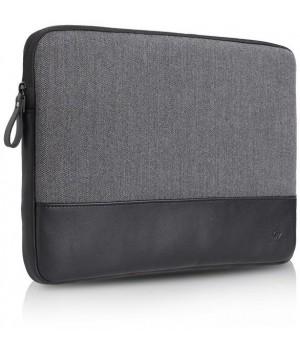 Кейси на Macbook 12 Wiwu Innovator (London)