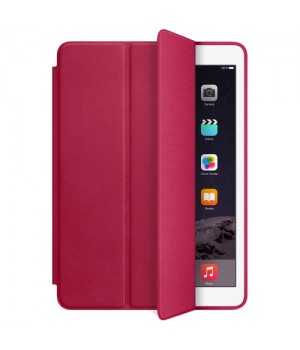 Кейси iPad Mini 5 (2019) Smart Case