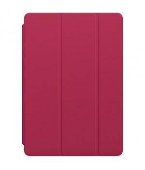 Кейси iPad Pro 9.7 Smart Case