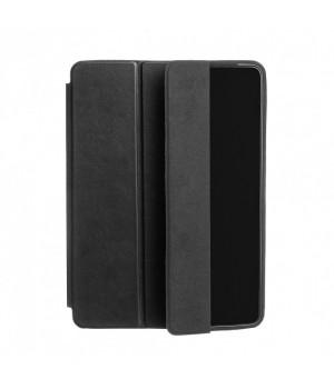 Кейси iPad Pro 10.5 Smart Case