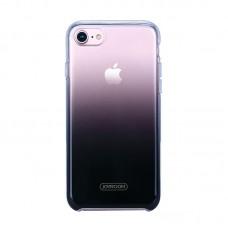 Кейси iPhone 7/8 Joyroom Azure Series