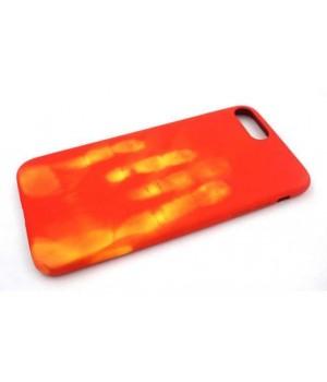 Кейси iPhone 7/8 з Відбитком Пальця