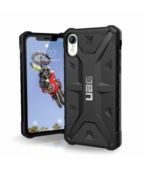 Кейси iPhone 7/8 UAG Pathfinder