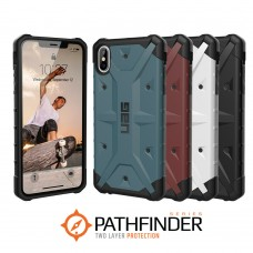 Кейси iPhone 7Plus/8Plus UAG Pathfinder