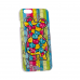 Кейси iPhone 6/6S Case BEARS