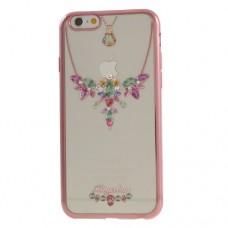 Кейси iPhone 6/6S Kingxbar Case