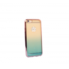 Кейси iPhone 6/6S Newtons Case