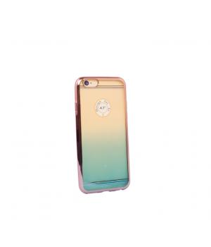 Кейси iPhone 6/6S Newtons Case