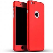 Кейси iPhone 6plus/6Splus 360 Protection Case