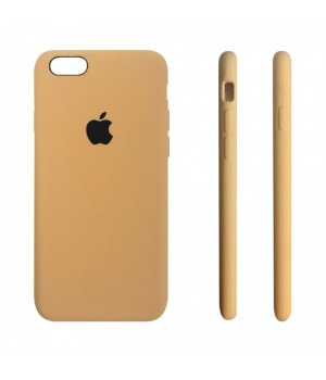 Кейси iPhone 6/6S Apple Silicone Case (6) Copy