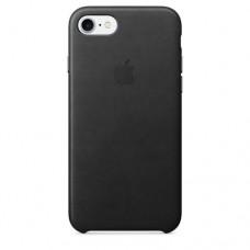 Кейси iPhone 7/8 Apple Leather Case