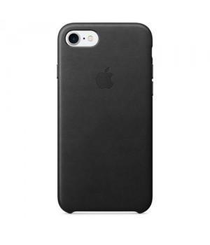 Кейси iPhone 7/8 Apple Leather Case