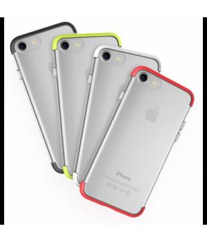 Кейси iPhone 7/8 Rock Cheer Series
