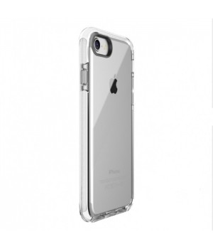 Кейси iPhone 7/8 Rock Guard Series