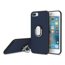 Кейси iPhone 7/8 Rock Ring Holder Case M1