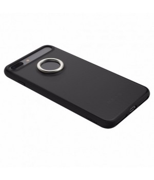 Кейси iPhone 7/8 Rock Ring Holder Case M2