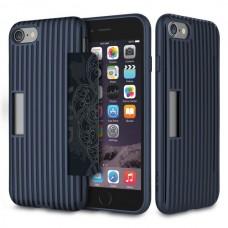 Кейси iPhone 7/8 Rock Cana Series