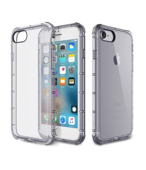 Кейси iPhone 7/8 Rock Fence Series S Protective Shell
