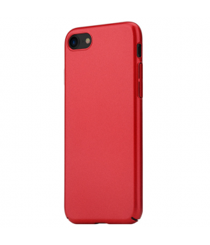 Кейси iPhone 7/8 Rock Naked Shell Series