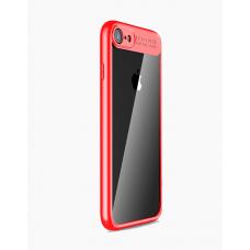 Кейси iPhone 7/8 Rock Clarity Series