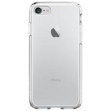 Кейси iPhone 7/8 Rock Guard G1