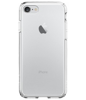 Кейси iPhone 7/8 Rock Guard G1