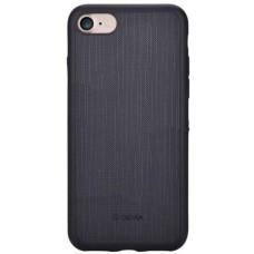 Кейси iPhone 7/8 Devia Jelly Slim Case (England)