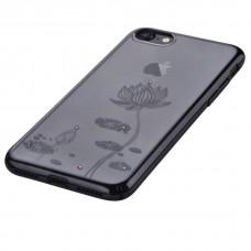 Кейси iPhone 7/8 Devia Lotus Case