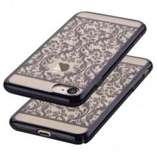 Кейси iPhone 7/8 Devia Crystal Baroque Series