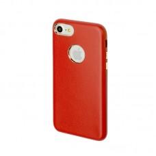 Кейси iPhone 7/8 Devia Successor Case