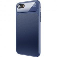 Кейси iPhone 7/8 Baseus Knight Case