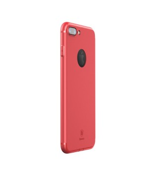 Кейси iPhone 7/8 Baseus Solid Color