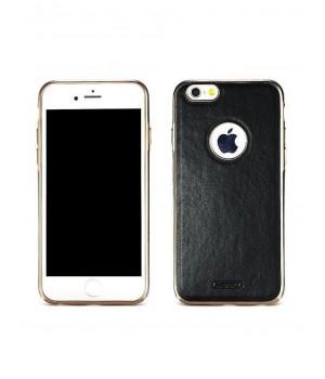 Кейси iPhone 7/8 Remax Beck Black