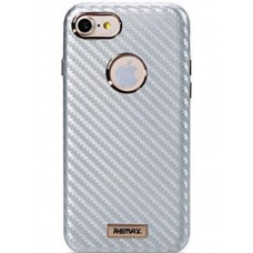 Кейси iPhone 7/8 Remax Carbon Case