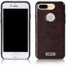 Кейси iPhone 7/8 Remax Maso Case
