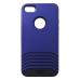 Кейси iPhone 7/8 Remax Saman Series