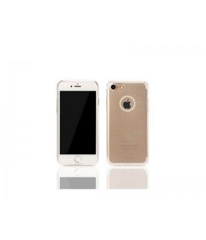 Кейси iPhone 7/8 Remax Sunshine Series