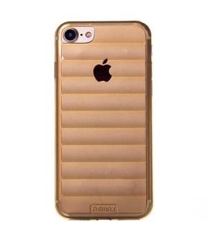 Кейси iPhone 7/8 Remax Waves Series