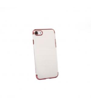Кейси iPhone 7/8 Joyroom Expecting Series