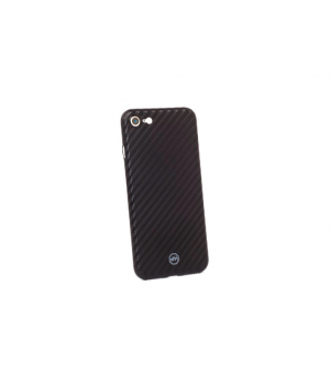 Кейси iPhone 7/8 Joyroom YU Series