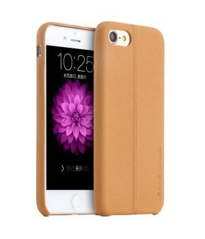 Кейси iPhone 7/8 Usams Joe Series