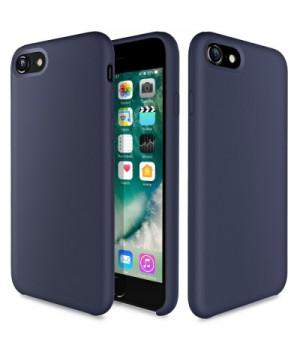Кейси iPhone 7/8 Totu Brilliant Series