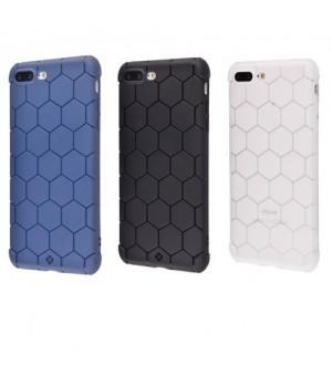 Кейси iPhone 7/8 Totu Nest Series