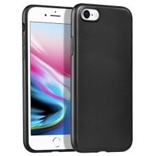 Кейси iPhone 7/8 Hoco Phantom Series