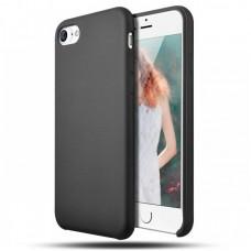 Кейси iPhone 7/8 Hoco Pure Series Protective Case